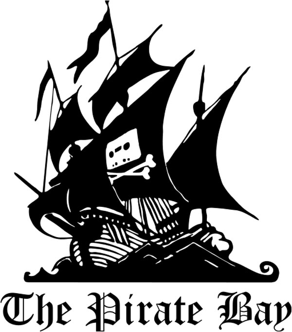 The Pirate Bay presenta Mobile Bay para descargar torrents desde el móvil
