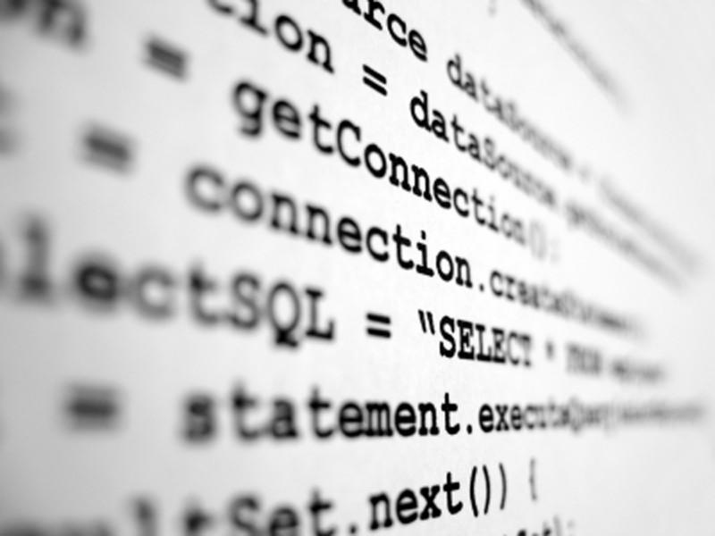 15 libros gratuitos y online para aprender a programar