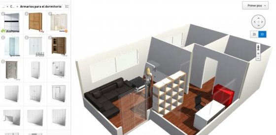 Las Mejores Aplicaciones Para Hacer Planos De Casas Gratis